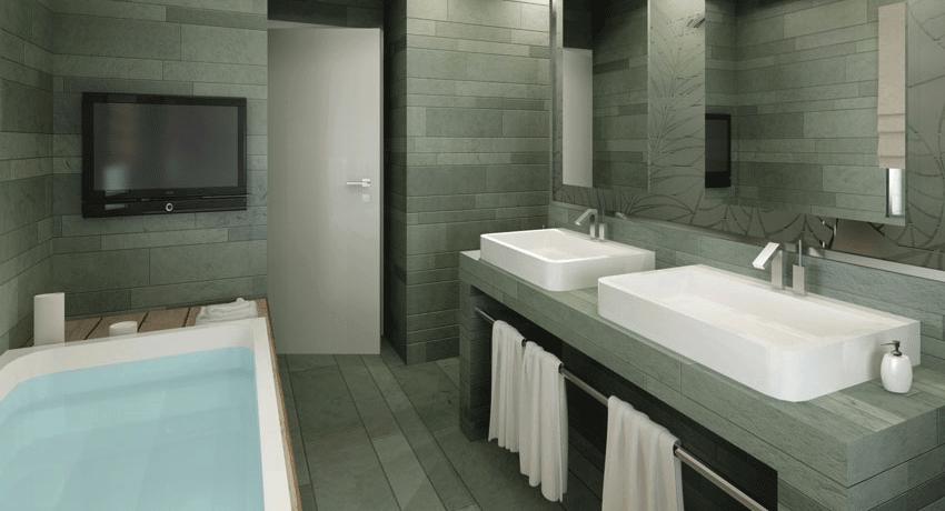 se avete deciso di rinnovare il bagno a casa vostra e siete di lodi da oggi potete contare sul servizio ristrutturazione bagno lodi di edil vera